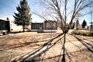 Photo 2: 3 Meadow Drive in Edmonton: Zone 42 Mobile for sale : MLS®# E4194777