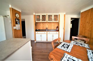 Photo 9: 3 Meadow Drive in Edmonton: Zone 42 Mobile for sale : MLS®# E4194777