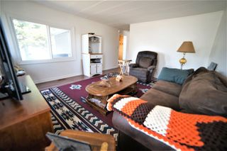 Photo 11: 3 Meadow Drive in Edmonton: Zone 42 Mobile for sale : MLS®# E4194777