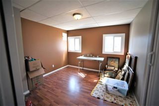 Photo 18: 3 Meadow Drive in Edmonton: Zone 42 Mobile for sale : MLS®# E4194777