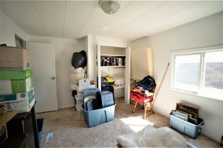 Photo 19: 3 Meadow Drive in Edmonton: Zone 42 Mobile for sale : MLS®# E4194777