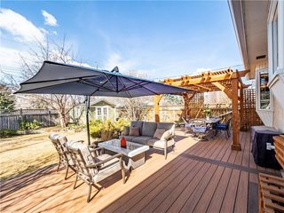 Photo 33: 163 FAIRVIEW Drive SE in Calgary: Fairview Detached for sale : MLS®# C4294219