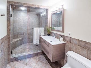 Photo 29: 163 FAIRVIEW Drive SE in Calgary: Fairview Detached for sale : MLS®# C4294219