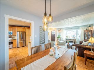 Photo 11: 163 FAIRVIEW Drive SE in Calgary: Fairview Detached for sale : MLS®# C4294219