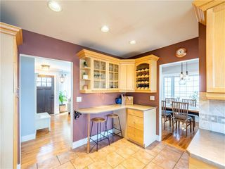 Photo 15: 163 FAIRVIEW Drive SE in Calgary: Fairview Detached for sale : MLS®# C4294219