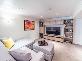 Photo 23: 163 FAIRVIEW Drive SE in Calgary: Fairview Detached for sale : MLS®# C4294219