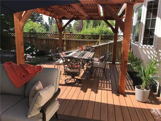 Photo 32: 163 FAIRVIEW Drive SE in Calgary: Fairview Detached for sale : MLS®# C4294219