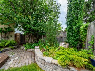 Photo 30: 163 FAIRVIEW Drive SE in Calgary: Fairview Detached for sale : MLS®# C4294219