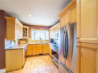 Photo 13: 163 FAIRVIEW Drive SE in Calgary: Fairview Detached for sale : MLS®# C4294219
