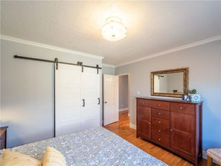 Photo 18: 163 FAIRVIEW Drive SE in Calgary: Fairview Detached for sale : MLS®# C4294219