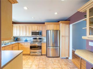 Photo 12: 163 FAIRVIEW Drive SE in Calgary: Fairview Detached for sale : MLS®# C4294219