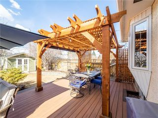 Photo 31: 163 FAIRVIEW Drive SE in Calgary: Fairview Detached for sale : MLS®# C4294219