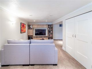 Photo 24: 163 FAIRVIEW Drive SE in Calgary: Fairview Detached for sale : MLS®# C4294219