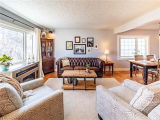 Photo 4: 163 FAIRVIEW Drive SE in Calgary: Fairview Detached for sale : MLS®# C4294219