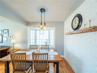 Photo 10: 163 FAIRVIEW Drive SE in Calgary: Fairview Detached for sale : MLS®# C4294219