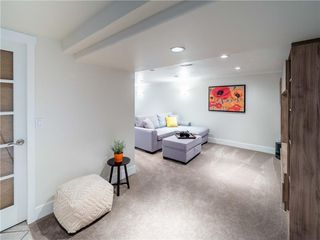 Photo 22: 163 FAIRVIEW Drive SE in Calgary: Fairview Detached for sale : MLS®# C4294219