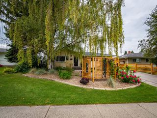 Photo 2: 163 FAIRVIEW Drive SE in Calgary: Fairview Detached for sale : MLS®# C4294219