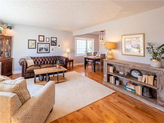 Photo 6: 163 FAIRVIEW Drive SE in Calgary: Fairview Detached for sale : MLS®# C4294219
