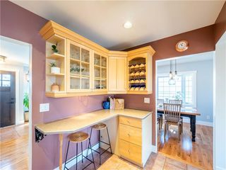Photo 16: 163 FAIRVIEW Drive SE in Calgary: Fairview Detached for sale : MLS®# C4294219