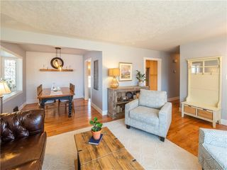 Photo 8: 163 FAIRVIEW Drive SE in Calgary: Fairview Detached for sale : MLS®# C4294219