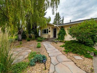 Photo 42: 163 FAIRVIEW Drive SE in Calgary: Fairview Detached for sale : MLS®# C4294219
