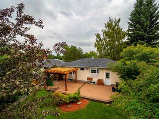 Photo 39: 163 FAIRVIEW Drive SE in Calgary: Fairview Detached for sale : MLS®# C4294219