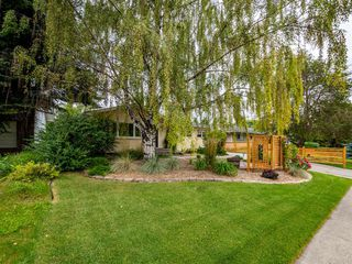 Photo 3: 163 FAIRVIEW Drive SE in Calgary: Fairview Detached for sale : MLS®# C4294219