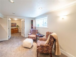Photo 26: 163 FAIRVIEW Drive SE in Calgary: Fairview Detached for sale : MLS®# C4294219