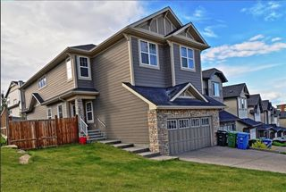 Main Photo: 181 KINCORA Crescent NW in Calgary: Kincora Detached for sale : MLS®# C4299356