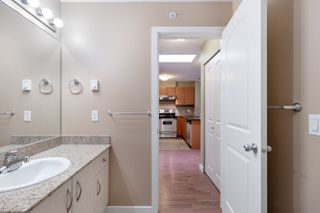 "Photo 27: 444 27358 32 Avenue in Langley: Aldergrove Langley Condo for sale in ""Willow Creek"" : MLS®# R2463886"
