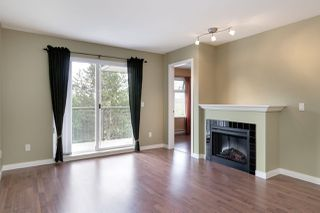 "Photo 13: 444 27358 32 Avenue in Langley: Aldergrove Langley Condo for sale in ""Willow Creek"" : MLS®# R2463886"