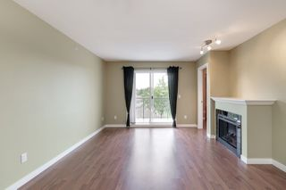 "Photo 12: 444 27358 32 Avenue in Langley: Aldergrove Langley Condo for sale in ""Willow Creek"" : MLS®# R2463886"