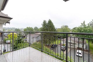"Photo 30: 444 27358 32 Avenue in Langley: Aldergrove Langley Condo for sale in ""Willow Creek"" : MLS®# R2463886"