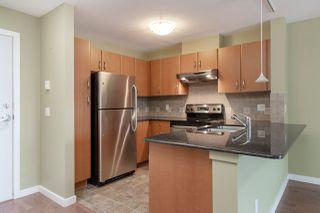 "Photo 7: 444 27358 32 Avenue in Langley: Aldergrove Langley Condo for sale in ""Willow Creek"" : MLS®# R2463886"