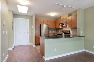 "Photo 6: 444 27358 32 Avenue in Langley: Aldergrove Langley Condo for sale in ""Willow Creek"" : MLS®# R2463886"