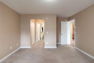 "Photo 22: 444 27358 32 Avenue in Langley: Aldergrove Langley Condo for sale in ""Willow Creek"" : MLS®# R2463886"