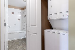 "Photo 28: 444 27358 32 Avenue in Langley: Aldergrove Langley Condo for sale in ""Willow Creek"" : MLS®# R2463886"