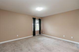 "Photo 19: 444 27358 32 Avenue in Langley: Aldergrove Langley Condo for sale in ""Willow Creek"" : MLS®# R2463886"
