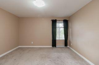 "Photo 21: 444 27358 32 Avenue in Langley: Aldergrove Langley Condo for sale in ""Willow Creek"" : MLS®# R2463886"