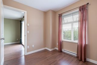 "Photo 18: 444 27358 32 Avenue in Langley: Aldergrove Langley Condo for sale in ""Willow Creek"" : MLS®# R2463886"
