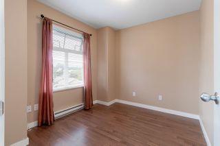 "Photo 17: 444 27358 32 Avenue in Langley: Aldergrove Langley Condo for sale in ""Willow Creek"" : MLS®# R2463886"