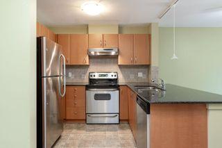 "Photo 8: 444 27358 32 Avenue in Langley: Aldergrove Langley Condo for sale in ""Willow Creek"" : MLS®# R2463886"