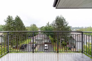 "Photo 29: 444 27358 32 Avenue in Langley: Aldergrove Langley Condo for sale in ""Willow Creek"" : MLS®# R2463886"