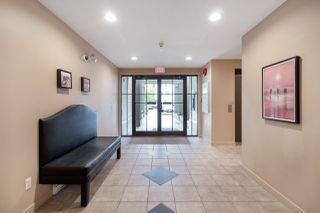 "Photo 3: 444 27358 32 Avenue in Langley: Aldergrove Langley Condo for sale in ""Willow Creek"" : MLS®# R2463886"