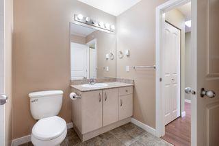 "Photo 25: 444 27358 32 Avenue in Langley: Aldergrove Langley Condo for sale in ""Willow Creek"" : MLS®# R2463886"