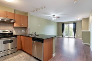 "Photo 5: 444 27358 32 Avenue in Langley: Aldergrove Langley Condo for sale in ""Willow Creek"" : MLS®# R2463886"