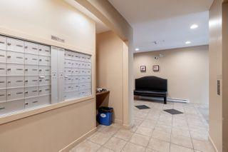 "Photo 4: 444 27358 32 Avenue in Langley: Aldergrove Langley Condo for sale in ""Willow Creek"" : MLS®# R2463886"