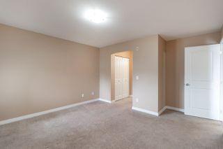 "Photo 23: 444 27358 32 Avenue in Langley: Aldergrove Langley Condo for sale in ""Willow Creek"" : MLS®# R2463886"