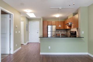 "Photo 9: 444 27358 32 Avenue in Langley: Aldergrove Langley Condo for sale in ""Willow Creek"" : MLS®# R2463886"
