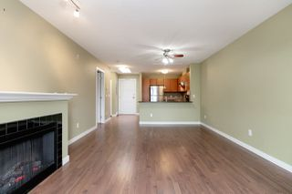 "Photo 15: 444 27358 32 Avenue in Langley: Aldergrove Langley Condo for sale in ""Willow Creek"" : MLS®# R2463886"